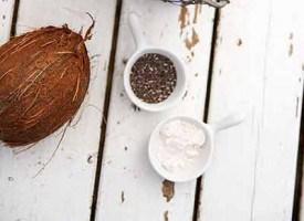 burt-med-saetindathorfina-muffin-toffee-jogurtid-sem-eg-geri-fyrir-kallinn