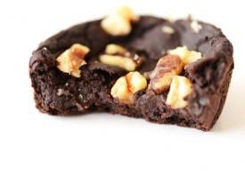 svartbauna brownie