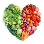 heart_food_300x300-150x150