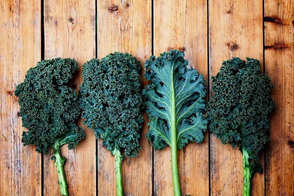 sals-kale-salad-recipe-ftr-1024x640