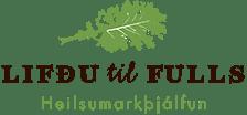 næringarráðgjöf