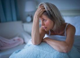 woman-insomnia