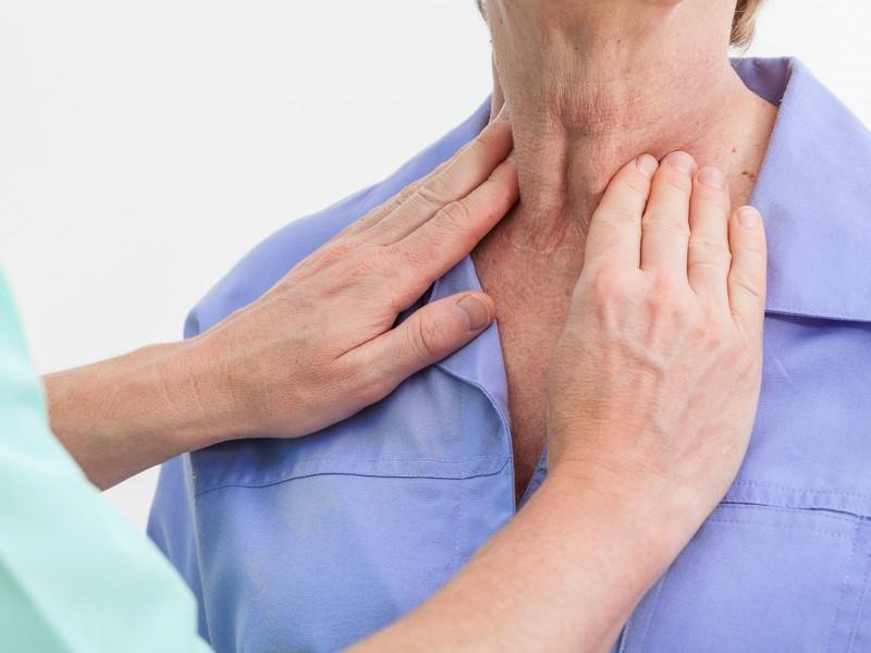 a-new-thyroid-problem-800x600