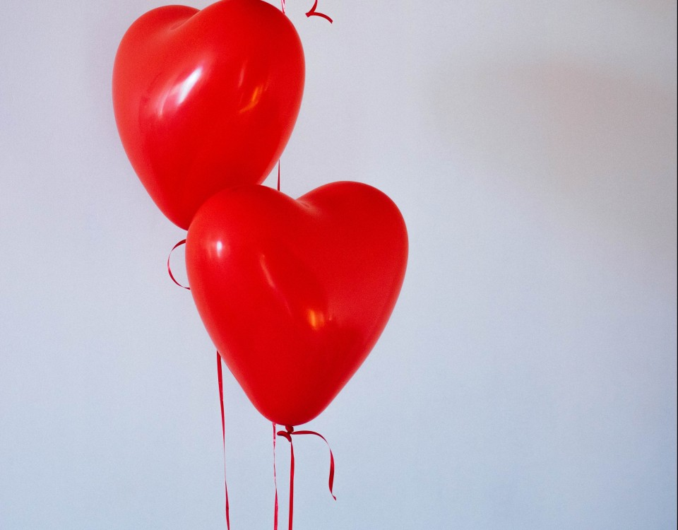 art-balloon-color-704748