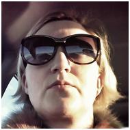 Hildur Stefánsdóttir