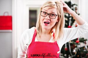 stressed-christmas-hostess