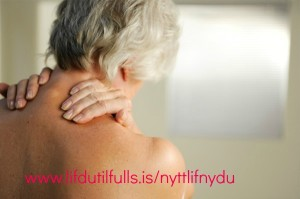 senior-woman-with-back-pain